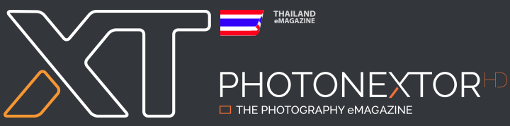 """Photonextor """"XT"""" eMagazine"""