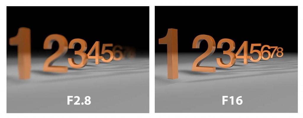 aperture5