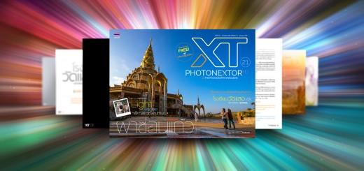 xt21_Promote_2