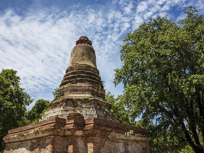 Pagoda_Tripod