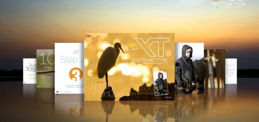 XT23_PROMOTE_Complete